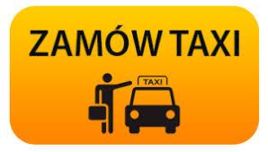 Plus Taxi Stargard